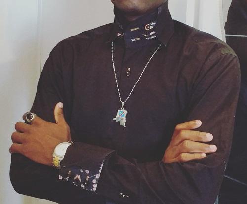 Black viril cherche femme ronde