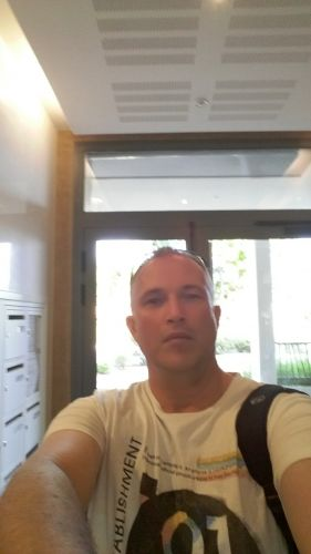 Je cherche des actifs bm et cool à Montpellier