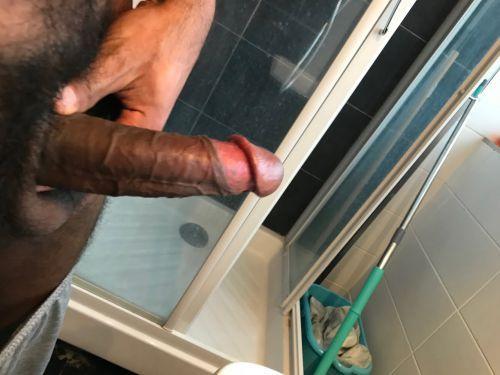 Jh cherche relation avec sexfriend régulière